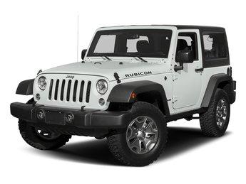 new jeep wrangler jk rubicon for sale in paramus nj