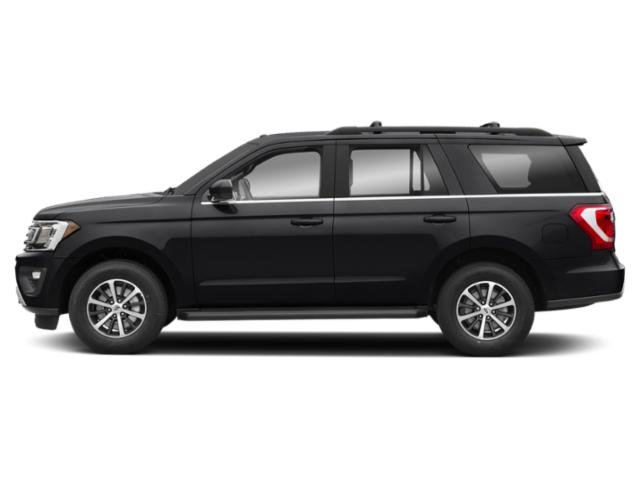2019 Ford Expedition XLT Automatic 4X4 4 Door SUV