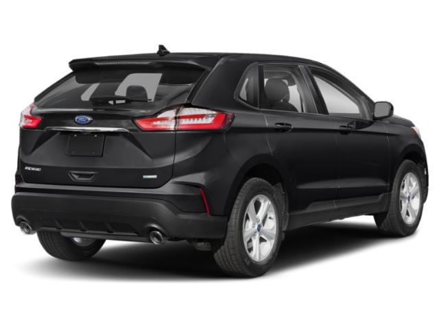 2019 Ford Edge SEL SUV 4 Door AWD