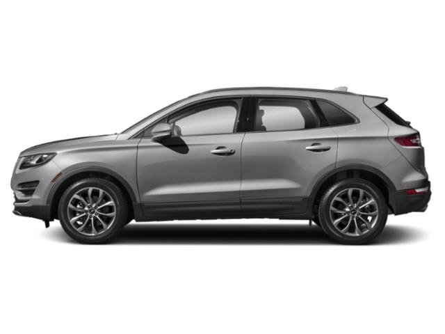 2019 Lincoln MKC Select AWD 4 Door Automatic 2.0L I4 Engine