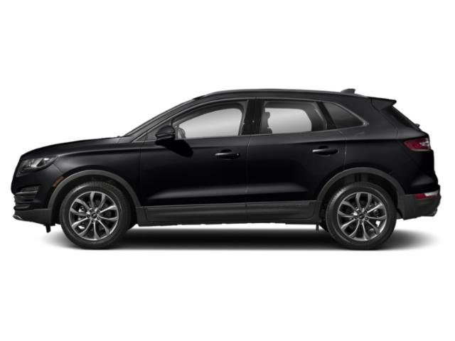 2019 Lincoln MKC Reserve AWD 4 Door Automatic 2.0L I4 Engine SUV