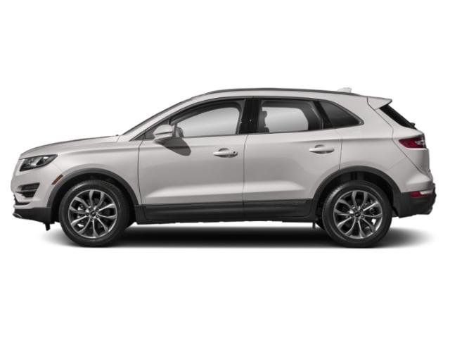 2019 Lincoln MKC Reserve AWD SUV Automatic
