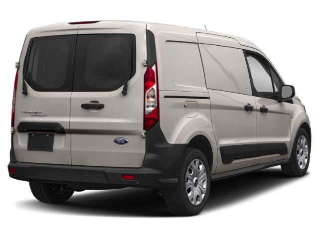 2020 Ford Transit Connect XL Automatic Van FWD