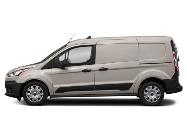 2020 Ford Transit Connect XL Automatic I4 Engine FWD