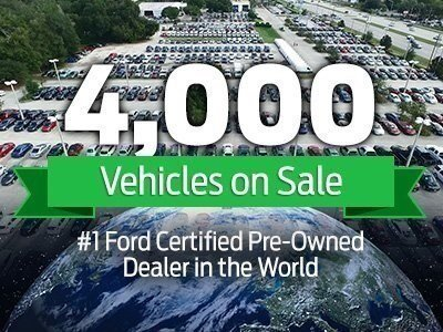 2021 Velocity Blue Metallic Ford Escape SE 1.5L EcoBoost Engine SUV Automatic FWD 4 Door