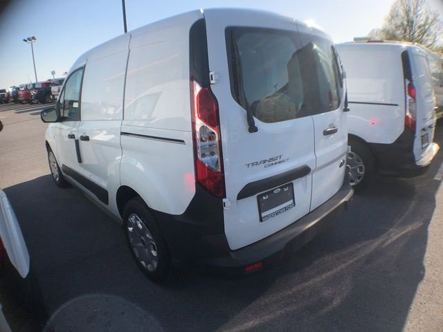2018 Ford Transit Connect XL Automatic FWD Van