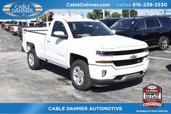 Cable Dahmer Auto Group Located In Kansas City & Independence MO