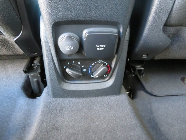 2021 Ford Transit Connect XLT Van Automatic FWD
