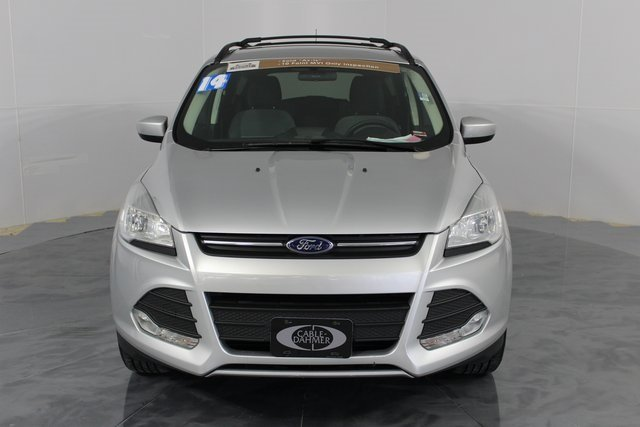 2014 Ford Escape SE 4 Door Automatic SUV