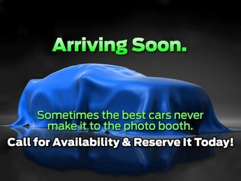 2016 Black Velvet Lincoln MKX Reserve Regular Unleaded V-6 3.7 L/227 Engine FWD SUV