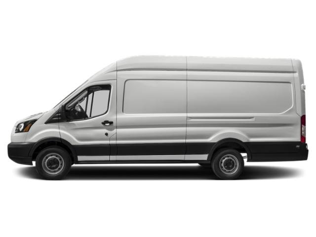 2019 Ford Transit-350 w/Sliding Pass-Side Cargo Door 3.7L V6 Engine 3 Door Van