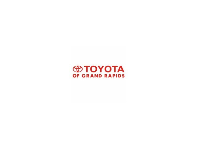 2021 Toyota Avalon Hybrid XLE Plus FWD 4 Door 2.5L 4-Cylinder DOHC 16V VVT Engine Automatic (CVT)