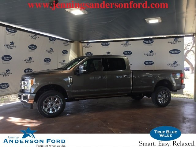 2018 ford super duty f 350 srw king ranch 4x4 truck for sale in boerne tx 00018461. Black Bedroom Furniture Sets. Home Design Ideas