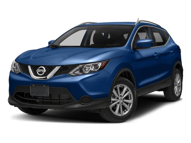 2018 nissan rogue sport sv awd suv for sale on long island ny n180175. Black Bedroom Furniture Sets. Home Design Ideas