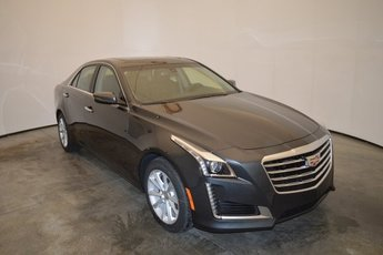 Cadillac CTS RWD For Sale In Joplin MO