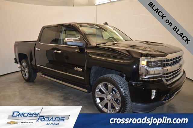 2018 chevy silverado high country best new cars for 2018. Black Bedroom Furniture Sets. Home Design Ideas