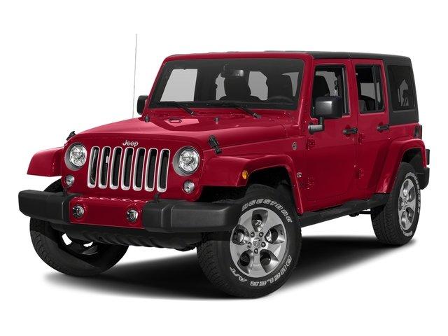 2018 jeep wrangler jk unlimited sahara 4x4 suv for sale in paramus rh chryslerdodgejeepofparamus com 2008 jeep wrangler unlimited sahara owners manual pdf 2010 jeep wrangler unlimited sahara owners manual