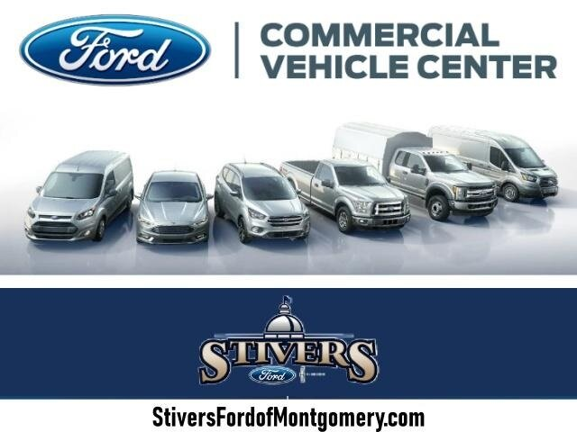 2021 Ford Escape SE Automatic FWD 4 Door 1.5L EcoBoost Engine