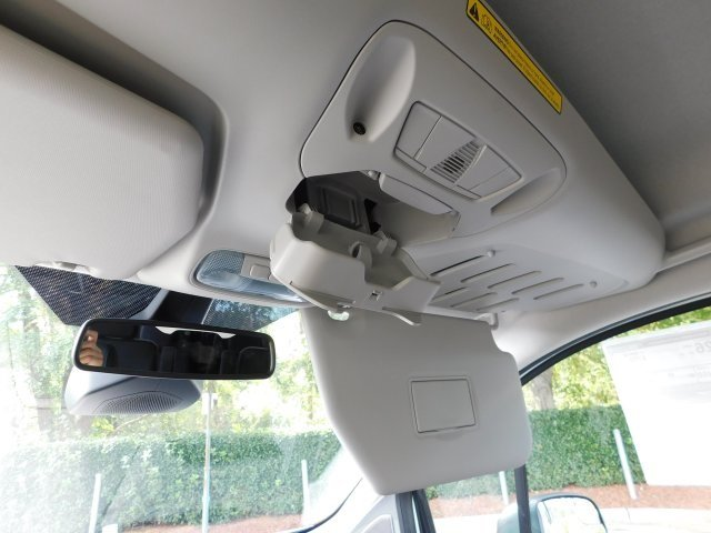 2019 Ford Transit Connect XLT I4 Engine Automatic Van