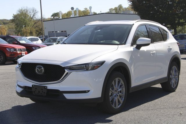 mazda cx  grand touring awd suv  sale  hagerstown md