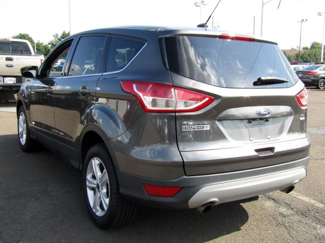 2016 Ford Escape SE SUV 4 Door Automatic