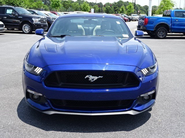 2015 Mustang Gt For Sale Ohio