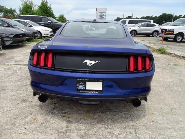 2015 Mustang Gt For Sale In Ga