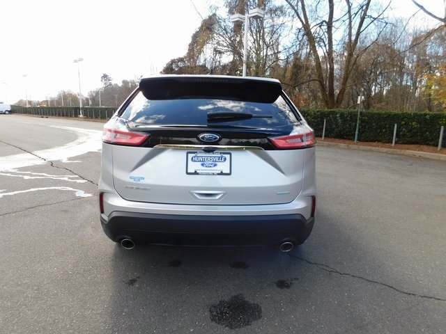 2019 Ford Edge SE 4 Door Automatic SUV FWD 2.0L Engine