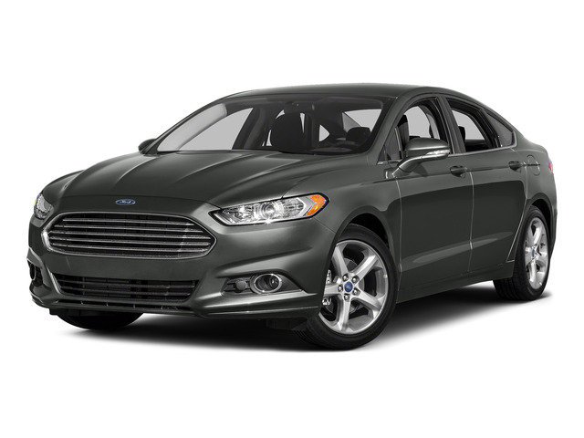 used 2016 ford fusion se awd sedan for sale in anderson sc p9276. Black Bedroom Furniture Sets. Home Design Ideas