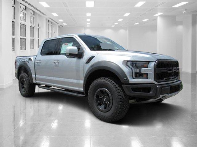 2018 ford f 150 raptor 4x4 truck for sale in orlando fl 00tj1320. Black Bedroom Furniture Sets. Home Design Ideas