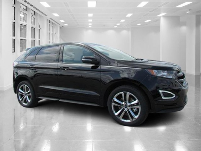 2018 ford edge sport awd suv for sale in orlando fl 000tj887. Black Bedroom Furniture Sets. Home Design Ideas