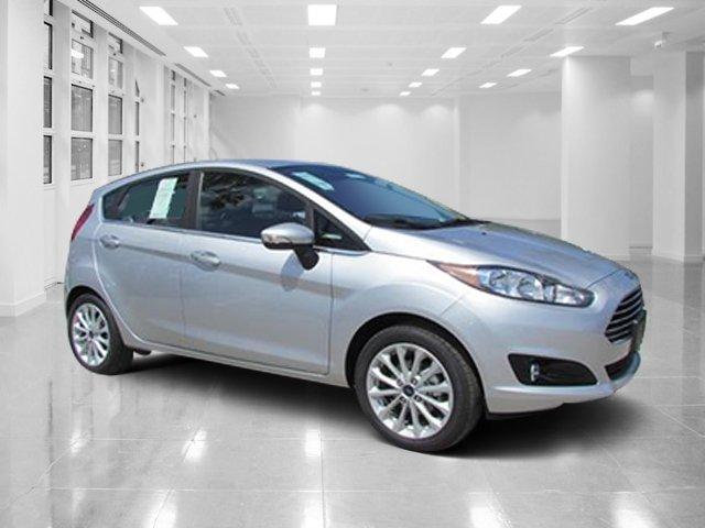 Value Car Rental Orlando Fl