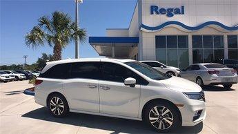 Your Lakeland Honda Dealer | Regal Honda Near Winter Haven