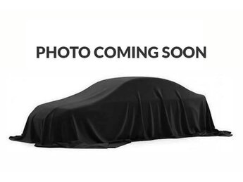 2021 Crystal Black Silica Subaru Legacy Touring XT Sedan 4 Door Automatic (CVT)