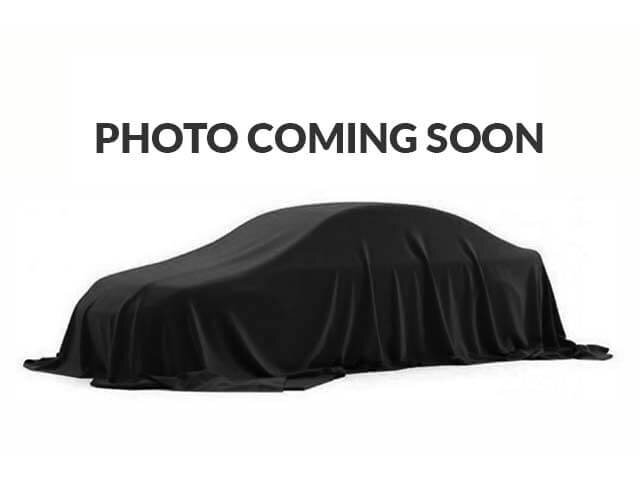 2021 Crystal Black Silica Subaru Legacy Touring XT Automatic AWD 4 Door H-4 cyl Engine Sedan