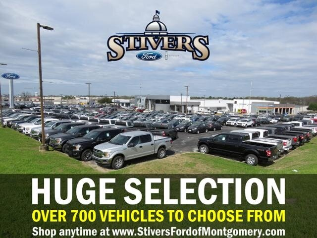 2021 Silver Ford F-150 XLT 5.0L V8 Engine 4 Door 4X4