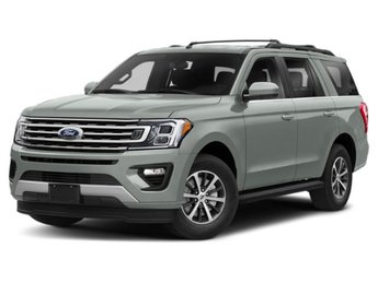 2019 Ford Expedition Limited 4X4 4 Door EcoBoost 3.5L V6 GTDi DOHC 24V Twin Turbocharged Engine SUV Automatic