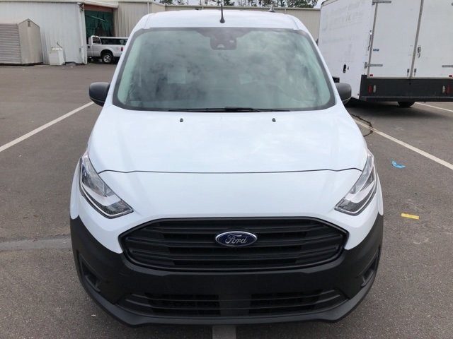 2019 Ford Transit Connect XL Automatic 4 Door Van