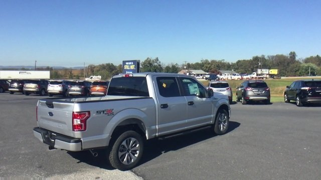 Used Cars For Sale Near Harrisburg Pa