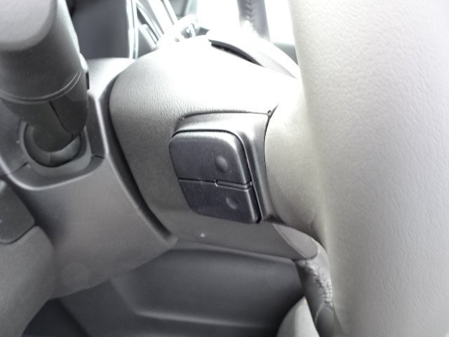 2020 Chevy Equinox LT Automatic 1.5L DOHC Engine FWD