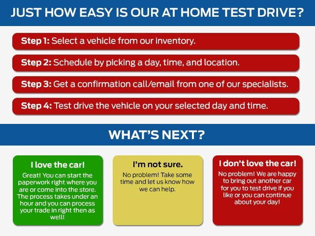 2020 Ford F-150 XLT 4 Door EcoBoost 2.7L V6 GTDi DOHC 24V Twin Turbocharged Engine Automatic 4X4