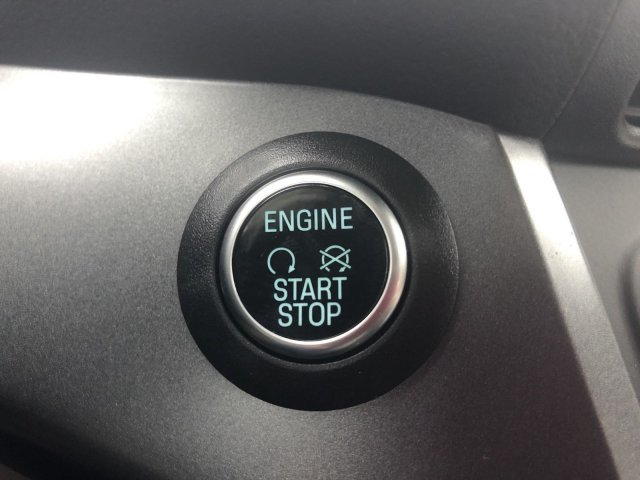 2019 Ford Escape SE FWD Intercooled Turbo Regular Unleaded I-4 1.5 L/92 Engine Automatic
