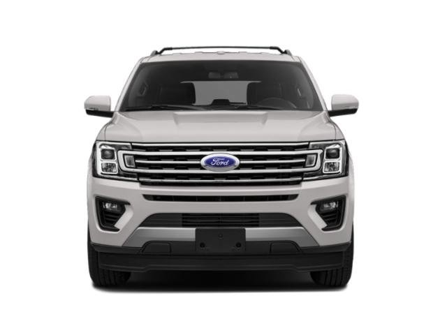 2019 Ford Expedition Max Platinum RWD 4 Door Twin Turbo Premium Unleaded V-6 3.5 L/213 Engine SUV Automatic