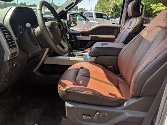 2019 Ford F-150 4X4 Truck For Sale In Atlanta GA - KFC01036