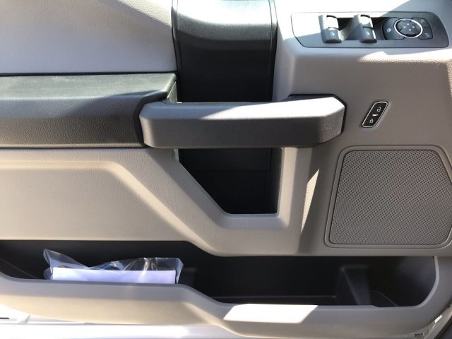 2019 Ford F-150 LARIAT Automatic 4X4 4 Door Truck