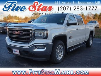 Used Cars For Sale Under 29 995 In Saco Me