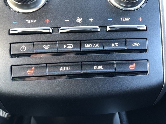 2015 Lincoln MKC Automatic 4 Door AWD 2.0L Ecoboost Engine