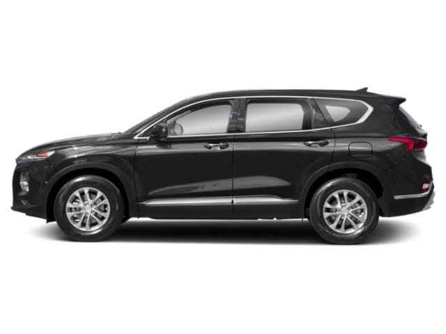2019 Hyundai Santa Fe SEL Plus 4 Door Automatic SUV AWD