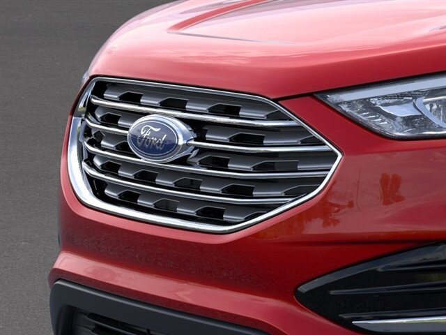 2020 Ford Edge SEL Automatic FWD SUV