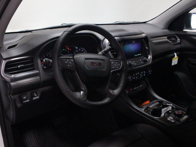 2020 GMC Acadia AT4 4 Door Gas V6 3.6L/223 Engine SUV 4X4 Automatic